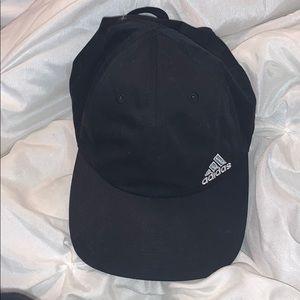 Woman's Adidas Hat